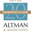 Altman & Associates