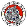 Orlando Devil Dogs - Young Marines Unit, Orlando, FL