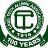 Cass Tech Alumni Association (Worldwide) thumb