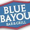 Blue Bayou Chicago