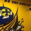 NPU Vikings Soccer