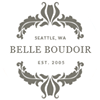 Belle Boudoir Photography