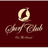 The Surf Club On The Sound