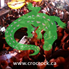 Crocodile Rock Toronto