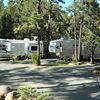 Eagle Creek RV Resort
