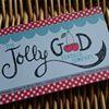 The Jolly Good Vintage Company