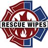 Rescue Wipes