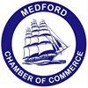 Medford Chamber of Commerce