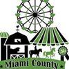 Miami County Fair