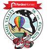Carmel Valley 5K & Kids Fun Run