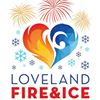Loveland Fire and Ice Festival