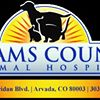 Adams County Animal Hospital