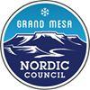 Grand Mesa Nordic Council