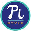 Pi Style Boutique