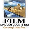 Film Lincoln County NM