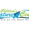 Children's Nature Center