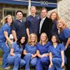 Rochester Chiropractic Clinic