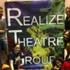 Realize Theatre Group