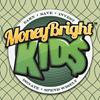 MoneyBright Kids thumb