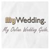 Mywedding.com.mt : My Online Wedding Guide