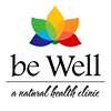 Be Well Clinic - Naples