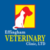 Effingham Veterinary Clinic