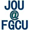 Journalism at FGCU