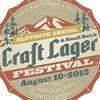 Craft Lager Festival