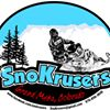 Delta SnoKrusers Snowmobile Club