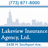 Lakeview Insurance Agency, LTD.