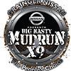 Big Nasty Mud Run