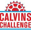 Calvin's Challenge Bicycle Race