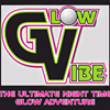 Glow Vibe Event Planners