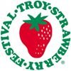 Troy Strawberry Festival