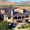 Utah Homes and Land For Sale