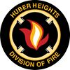 Huber Heights Fire Division