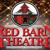 Red Barn Theatre KW