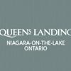 Queen's Landing Hotel