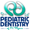 Pediatric Dentistry of Florida