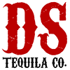 D.S. Tequila Company