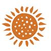 Sunflower Dermatology & Medical Day Spa