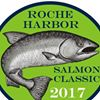 Roche Harbor Salmon Derby