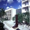 Florida Atlantic University Libraries