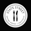 State Street Eating House + Cocktails