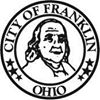 City of Franklin Ohio Special Events Group