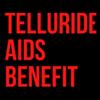 Telluride AIDS Benefit thumb