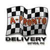 A-Pronto Delivery Service