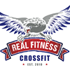 CrossFit Real Fitness