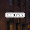 Storys Building