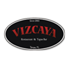 Vizcaya Restaurante & Tapas Bar